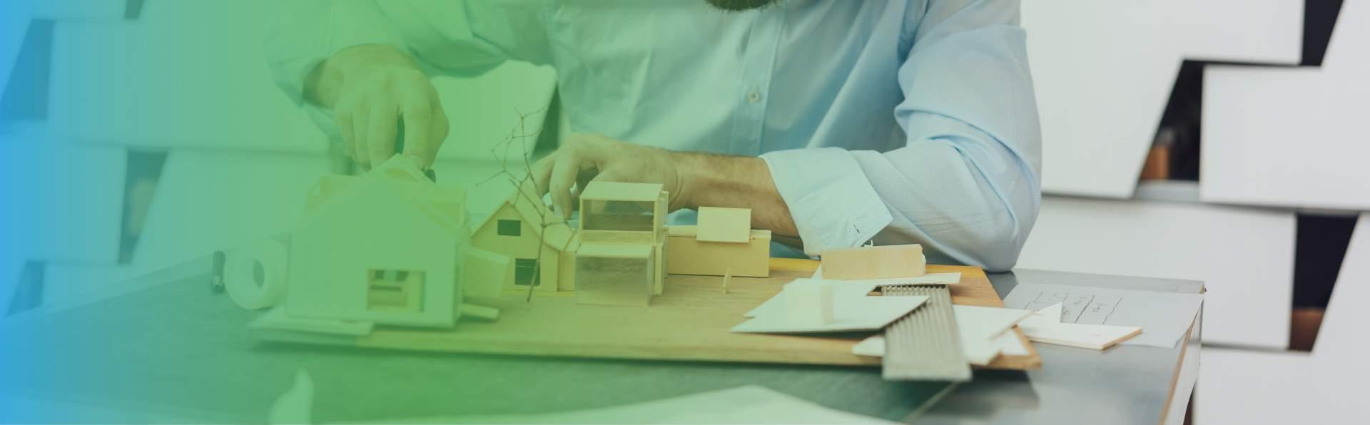 bureau d'étude en performance du bâtiment
