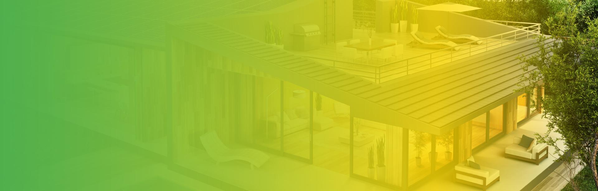 Résolution des pathologies des bâtiments