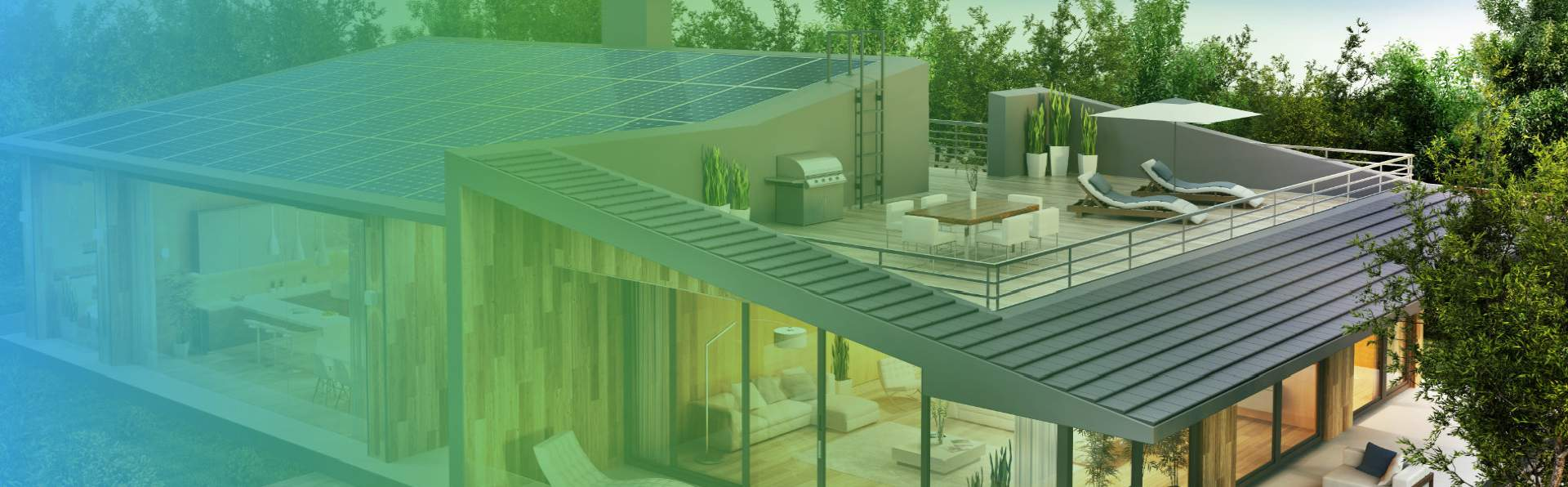 Audit énergétique et expertise